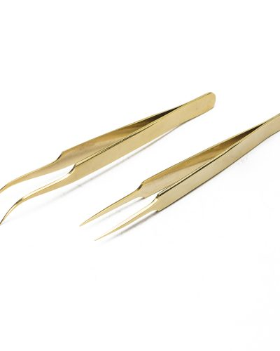2016.02.19.FDP.Spring2016.GoldWorkTweezers.A