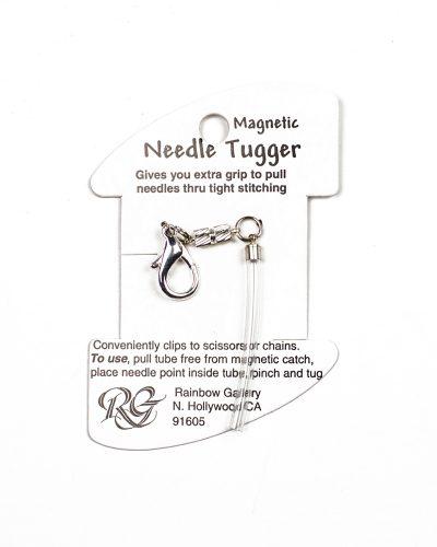 2016.02.19.FDP.Spring2016.NeedleTugger.A