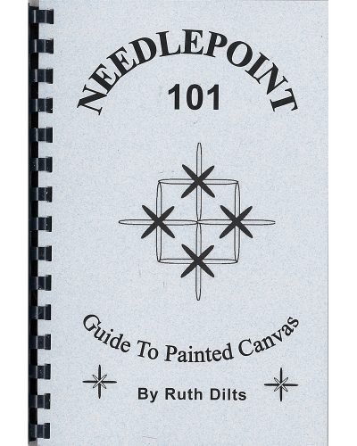 Needlepoint-101