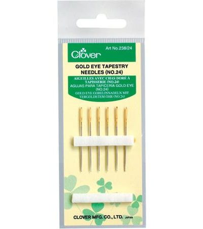 clover-651258-gold-eye-tapestry-needles-size-24-6per-package_3243887